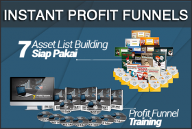 Instant Profit Funnel
