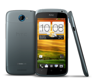HTC One S Price