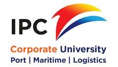 Lowongan Kerja PT Pendidikan Maritim dan Logistik Indonesia 20 Maret 2017