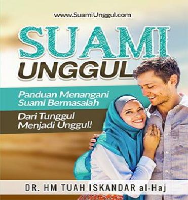 tips untuk isteri atasi suami bermasalah