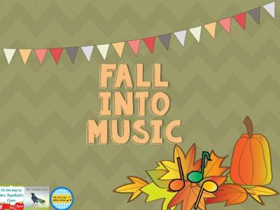 http://www.sallysseaofsongs.com/p/music-te.html#Fall