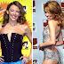 17 Fotos de como eram as celebridades nos anos 2000
