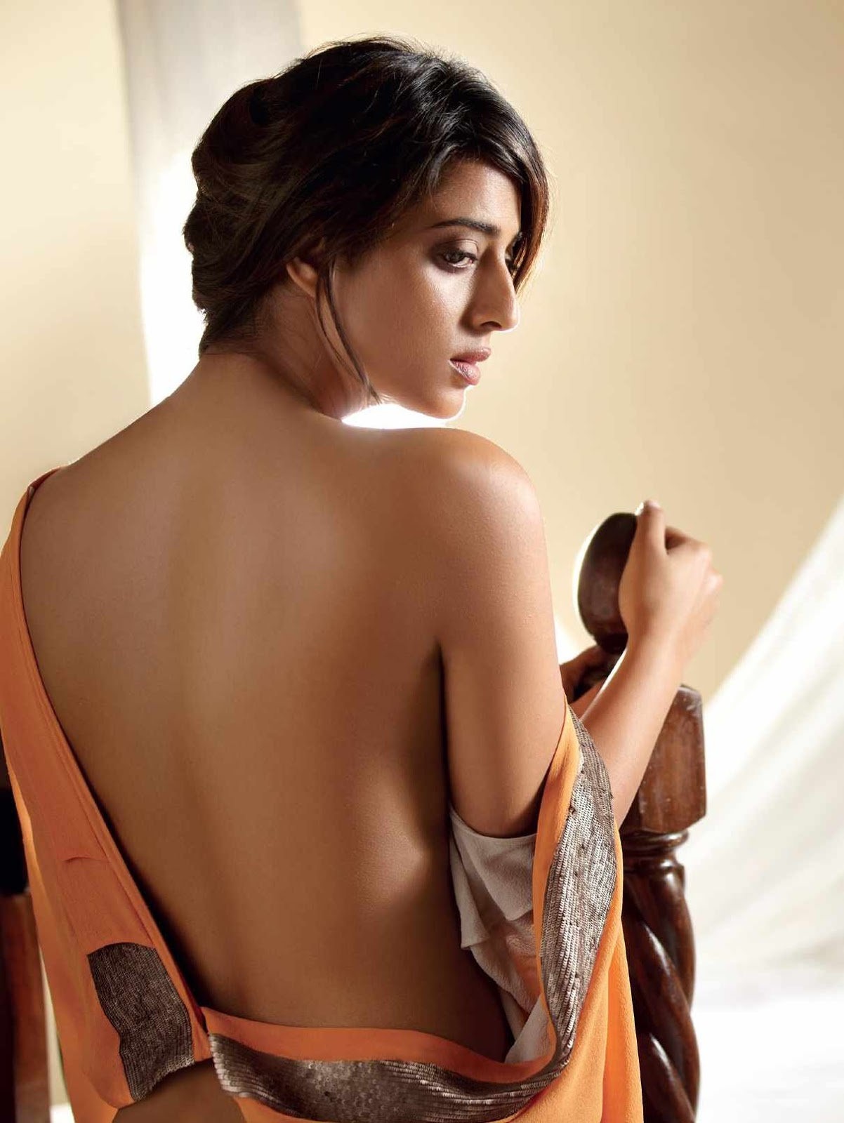 wallpapers of actress nude bollywood