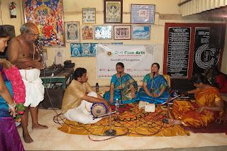 Sannithiyil Sangeetham 3