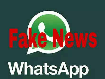 Ban's news is constantly appearing on social media, whatsap is full case