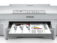 Epson WorkForce WF-3010DW Driver download and Review