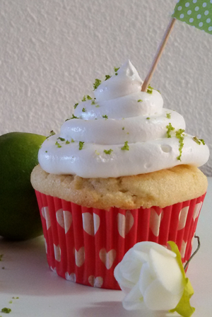 recetario-reto-disfruta-lima-18-recetas-dulces-lime-cupcake-gluten
