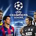مباراة برشلونة يوفنتوس مباشر دوري أبطال أوروبا Barcelona Juventus