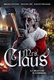 Watch Mrs. Claus Online Free 2018 Putlocker