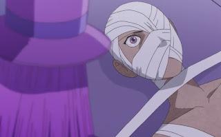 Aguu: Tensai Ningyou – Episódio 03