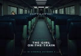 Film Misteri Teka-Teki Terbaik The Girl On The Train (2016)