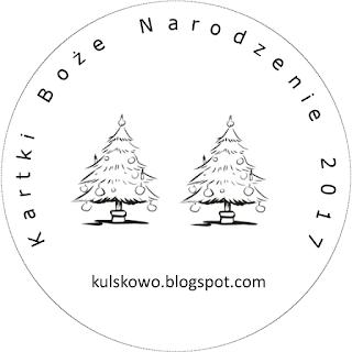 Kartki BN 2017 u Uli