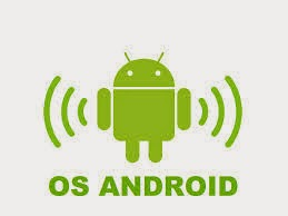 Cara Unroot Android ~ Pencinta Android