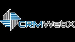 CrmWebx Inc.- Mississauga, Ontario, Canada