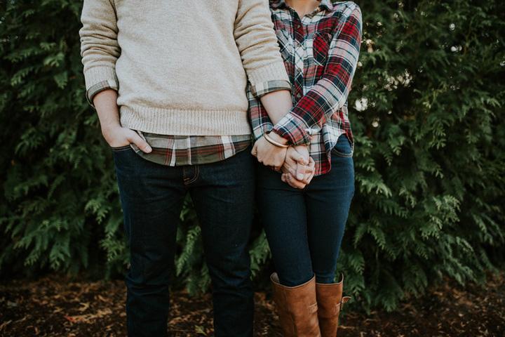 7 Manfaat Diperoleh Suami Isteri Menerusi Hubungan Kelamin Berkualiti
