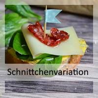 http://christinamachtwas.blogspot.de/2014/10/ein-stuck-allgau-auf-dem-brot-der-neue.html