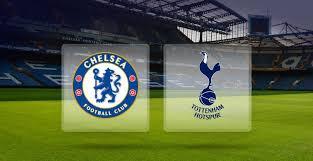 مشاهدة مباراة تشيلسي وتوتنهام بث مباشر اياب 24-1-2019 كاس رابطة المحترفين