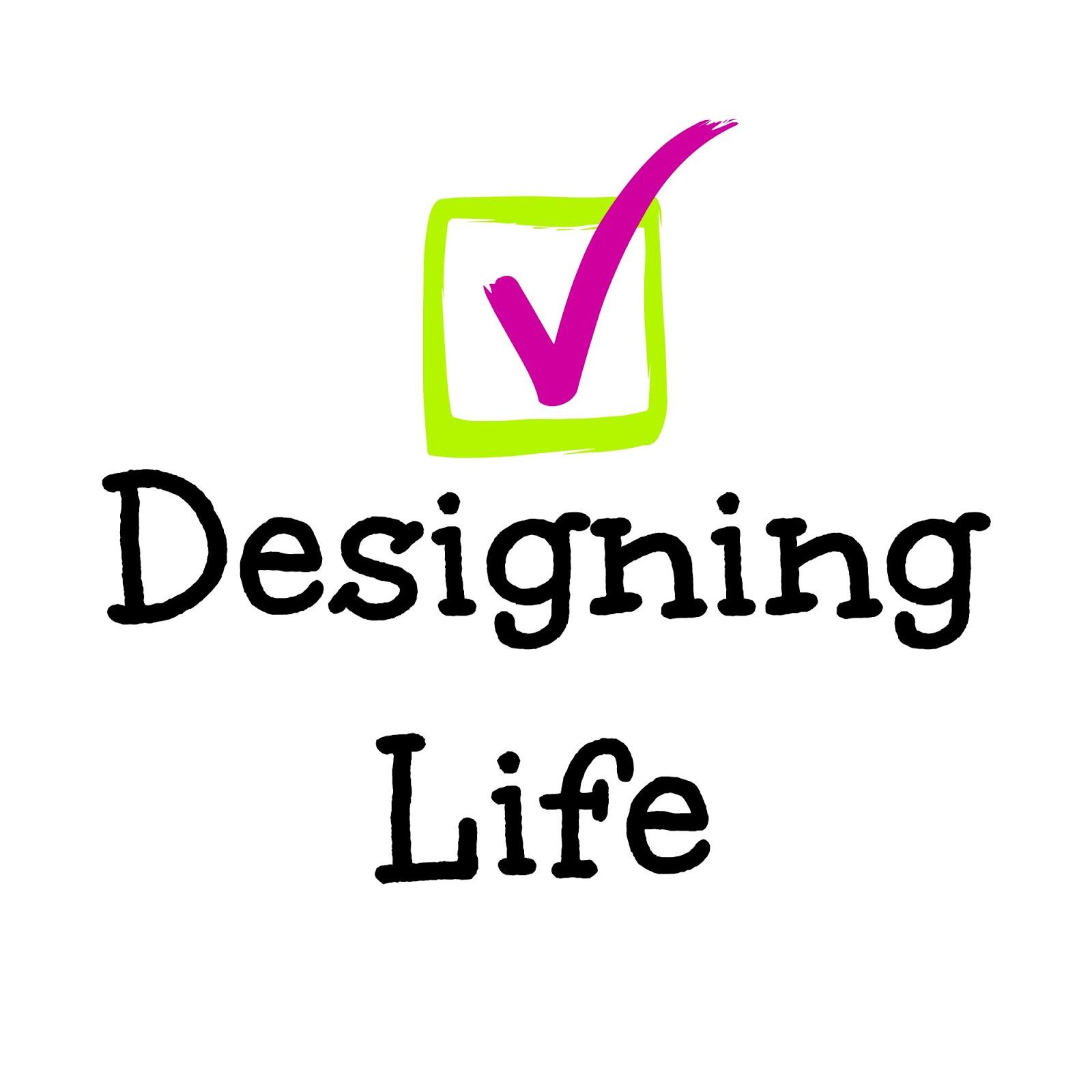 Designing Life How To Make A Printable Mini Binder