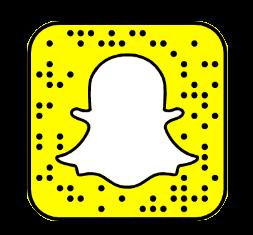 Alexis Sky Snapchat Username