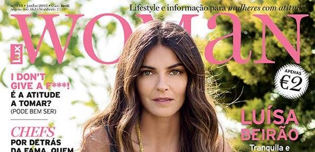 http://beauty-mags.blogspot.com/2016/05/luisa-beirao-luxwoman-portugal-junho.html