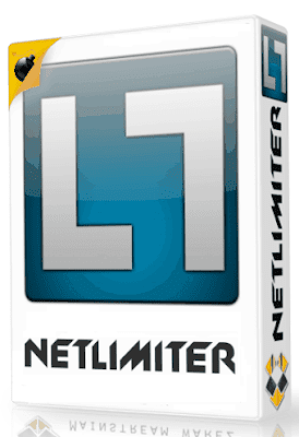 netlimiter-40190-enterprise-edition