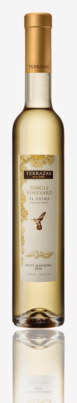 On The Wine Side Vinos De Postre Para Todos Los Gustos