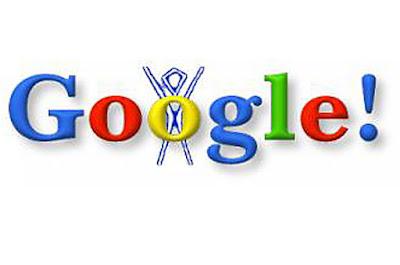 7 Fakta Mengenai Google yang Harus Kamu Ketahui