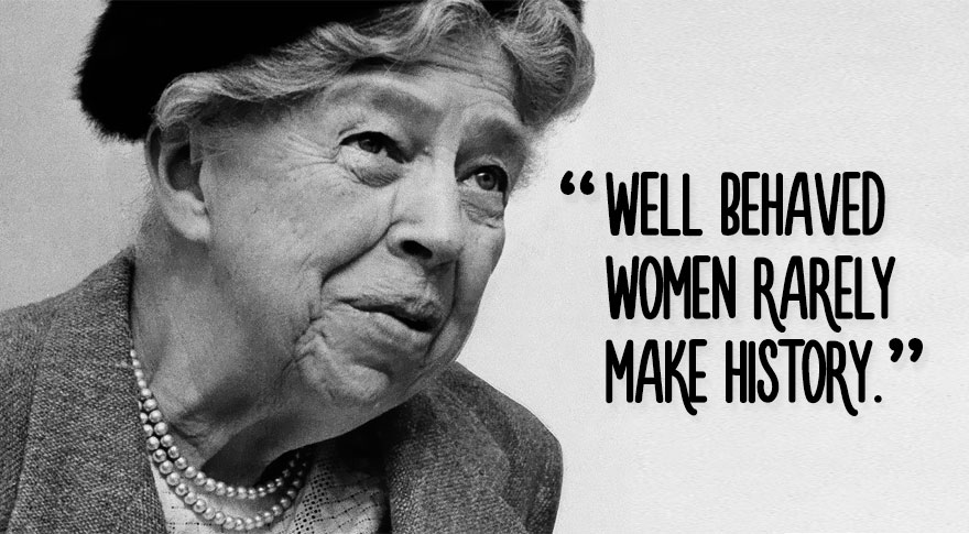 inspirational-quotes-international-womens-day