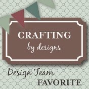Crafting by Design Favorite