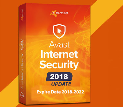 avast internet securities free download
