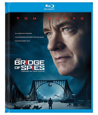 Bridge of Spies 2015 720p BRRip 1GB ESub Hollywood movie Bridge of Spies 720p brrip freed download or watch online at https://world4ufree.ws