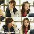 [Profil dan Fakta Daesung BIGBANG #1] Sering Ketahuan Hangout Bareng Aktris Kim Ji Won!