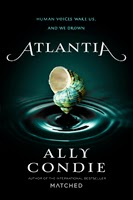 https://www.goodreads.com/book/show/17731926-atlantia?from_search=true