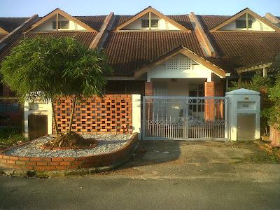Rumah Lelong Kedah 2017 2015 2013 kulim bank di sungai petani senarai mahkamah serai jitra untuk padang mudah.my di jual alor setar 2014 lunas taman kenari Selasih rakyat Sp Sg kempas delima pejabat tanah pemajuan perumahan