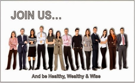 New Direct Marketing ( MLM ) Company Going To Launch