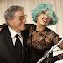 Nuevo álbum Jazz de Lady Gaga pronto, según Tony Bennett