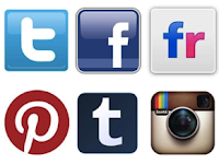 87 Sosial Media Dengan Pengguna Terbanyak 2017