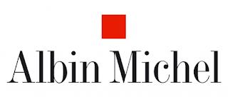 http://www.albin-michel.fr/ouvrages/madame-pylinska-et-le-secret-de-chopin-9782226435736