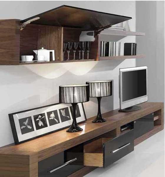 Arte h bitat tu tienda de muebles composici n ku 02 de for Muebles nogal yecla
