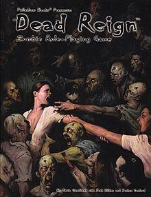 http://www.drivethrurpg.com/product/156490/Dead-Reign-RPG?affiliate_id=815972