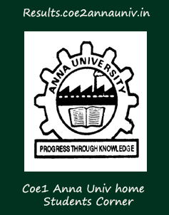 Coe1 anna univ home students corner