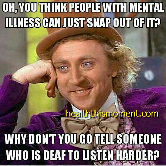 12 Hilarious Health Memes