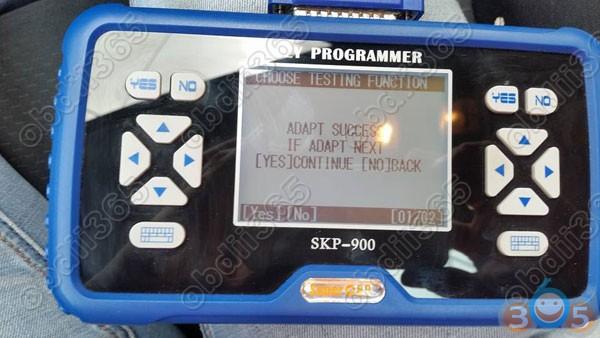 skp900-lancer-2012-15