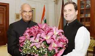 rahul-meets-kovind