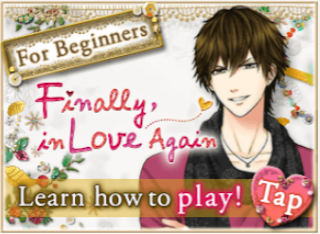http://otomeotakugirl.blogspot.com/2016/03/finally-in-love-again-how-to-play.html