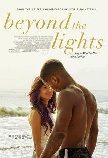 Beyond the Lights <br><span class='font12 dBlock'><i>(Beyond the Lights )</i></span>