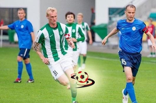 FC Flora Tallinn vs Suduva 23h30 ngày 19/8 www.nhandinhbongdaso.net