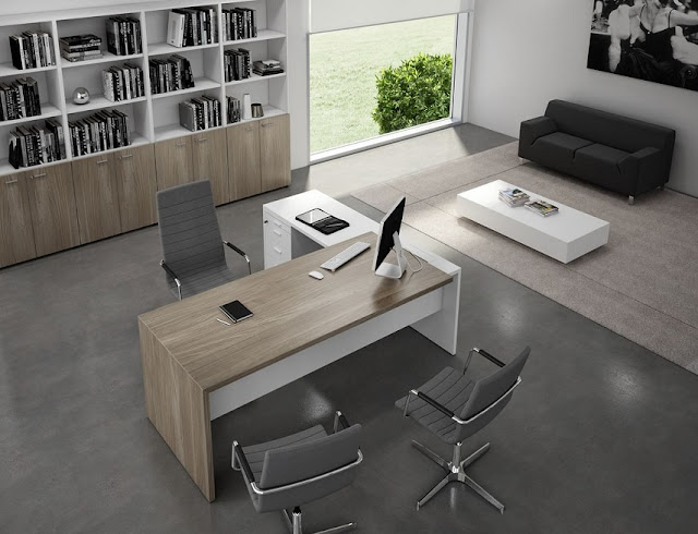 best buying modern office furniture stores with storage bookshelves for sale