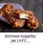 http://www.mniam-mniam.com.pl/2017/09/domowe-nuggetsy-jak-z-kfc.html