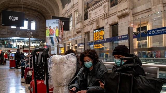 """""""Nem vállalom a felelősséget egy esetleges járvány kialakulásáért"""" - bezáratta az egri uszodát a polgármester a koronavírus miatt"""